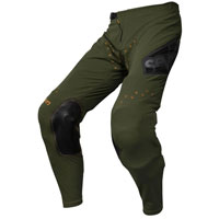 Seven Zero Victory Off Road Pant Green