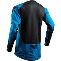 Thor Fuse Bion Blu Jersey 2018