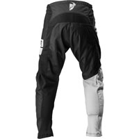 Thor Sector Shear S9 Pant Black Grey