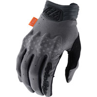 Troy Lee Designs Gambit Gloves Grey