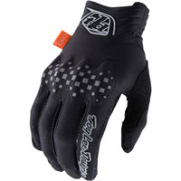 Troy Lee Designs Gambit Gloves Black