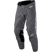 Pantalon Enfant Troy Lee Designs Gp Air Mono Gris