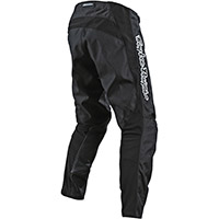 Pantaloni Bimbo Troy Lee Designs Gp Air Mono Nero Bimbo