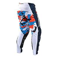 Pantaloni Bimbo Troy Lee Designs Gp Brushed Team Bimbo