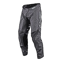Troy Lee Designs Gp Mono Pants Grey
