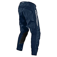 Troy Lee Designs Gp Mono Pants Navy