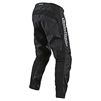 Troy Lee Designs Gp Mono Pants Black