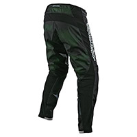 Troy Lee Designs Gp Camo Pants Green Black