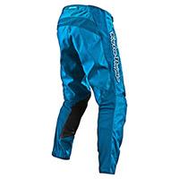 Pantalon Troy Lee Designs Gp Mono Ocean