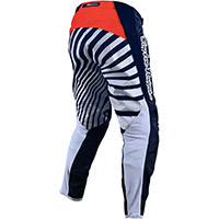 Pantaloni Bimbo Troy Lee Designs Gp Drift Navy Bimbo