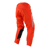 Pantalon Enfant Troy Lee Designs Gp Mono Orange