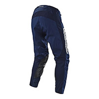 Pantaloni Bimbo Troy Lee Designs Gp Mono Navy Bimbo