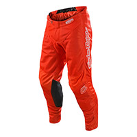 Troy Lee Designs Gp Air Mono Pants Orange
