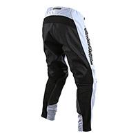 Troy Lee Designs Gp Air Mono Pants White