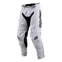 Pantalon Troy Lee Designs Gp Air Mono Blanc