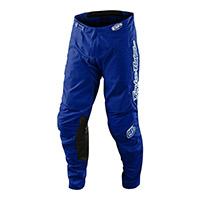 Troy Lee Designs Gp Air Mono Pants Royal Blue