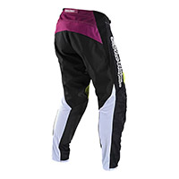 Pantaloni Troy Lee Designs Gp Air Veloce Camo Verde
