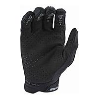 Troy Lee Designs Se Pro Gloves Black