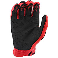 Gants Troy Lee Design Se Pro Rouge