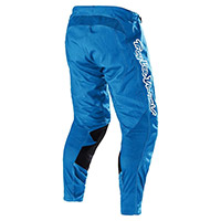 Pantalon Troy Lee Designs Se Pro Solo Océan