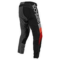 Troy Lee Designs Se Pro Tilt Pants Black