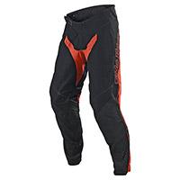Pantalon Troy Lee Designs Se Pro Air Boldor Orange