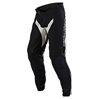 Pantalon Troy Lee Designs Se Pro Air Boldor Noir