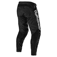 Troy Lee Designs Se Pro Air Solo Pants Black