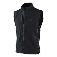 Troy Lee Designs Scout Traverse Enduro Jacket Black