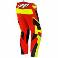 Ufo Element Pants
