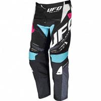 Ufo Pantaloni Element