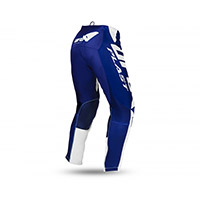 Pantaloni Bimbo Ufo Kimura Blu Bianco Bimbo