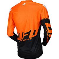 Ufo Mizar Jersey Arancio