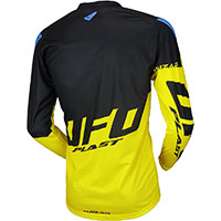 Ufo Mizar Jersey Yellow