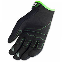 Ufo Neoprene Gloves