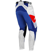 Ufo Off Road Proton Pants White