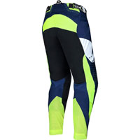 Ufo Off Road Proton Pants Blue
