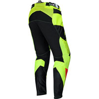Ufo Off Road Proton Pants Fluo Yellow