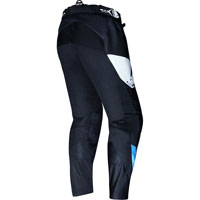 Ufo Off Road Proton Pants Black