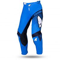 Pantaloni Ufo Radom Blu