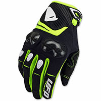 Ufo Reason Gloves
