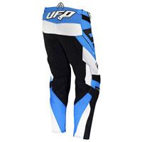 Ufo Pantaloni Revolt