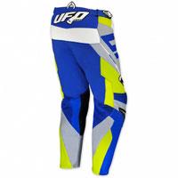 Ufo Revolt Pants