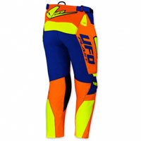 Ufo Revolt Pants For Kids Kinder