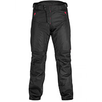 Acerbis Adventure Baggy Pants Black