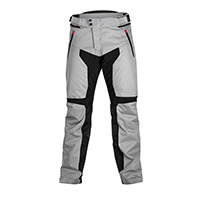 Acerbis Adventure Baggy Black/grey