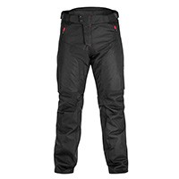 Acerbis Adventure Baggy Black