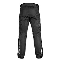 Acerbis Adventure Baggy Nero