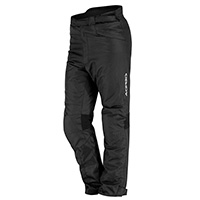 Acerbis Bray Hill Lady Pants Black