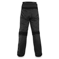Acerbis Bray Hill Pants Black